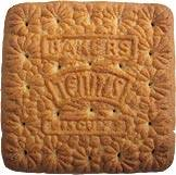 Bakers_tennis_biscuit